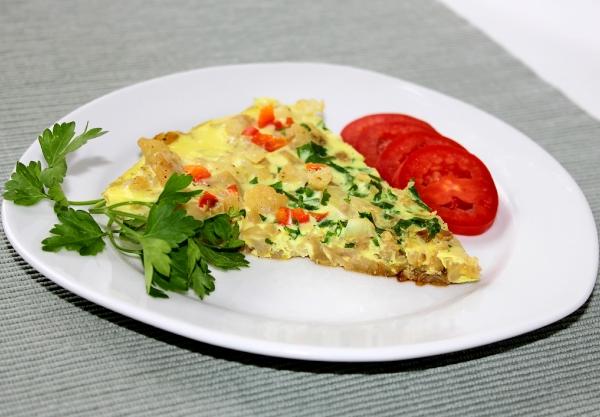 omlet-s-cvetnoj-kapustoj