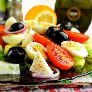 tureckij-salat01