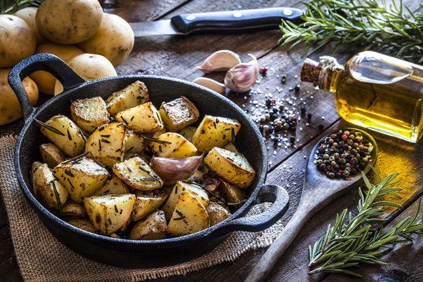 polza-kartofelya