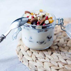 polza-yogurta