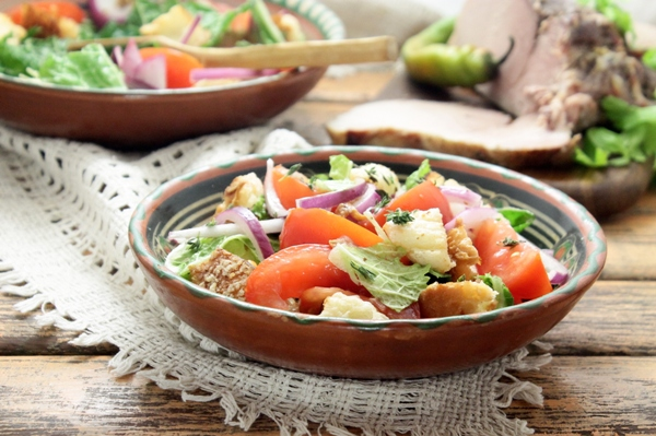 salat-pantsanella