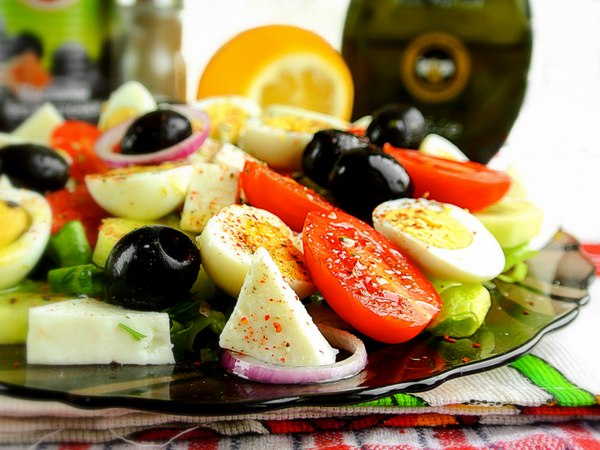 tureckij-salat1