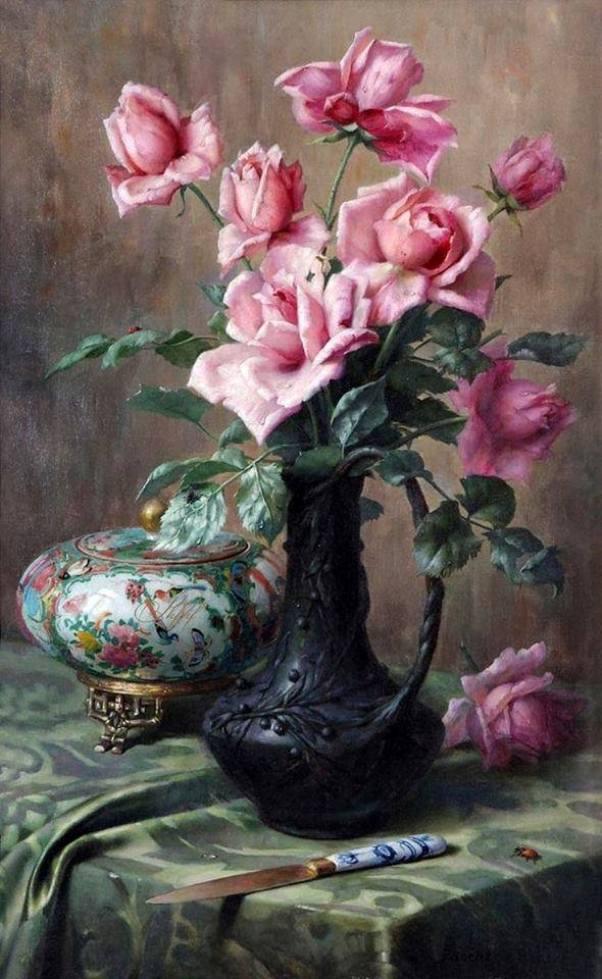 Rozy-v-kantonskoj-vaze-1909.jpg