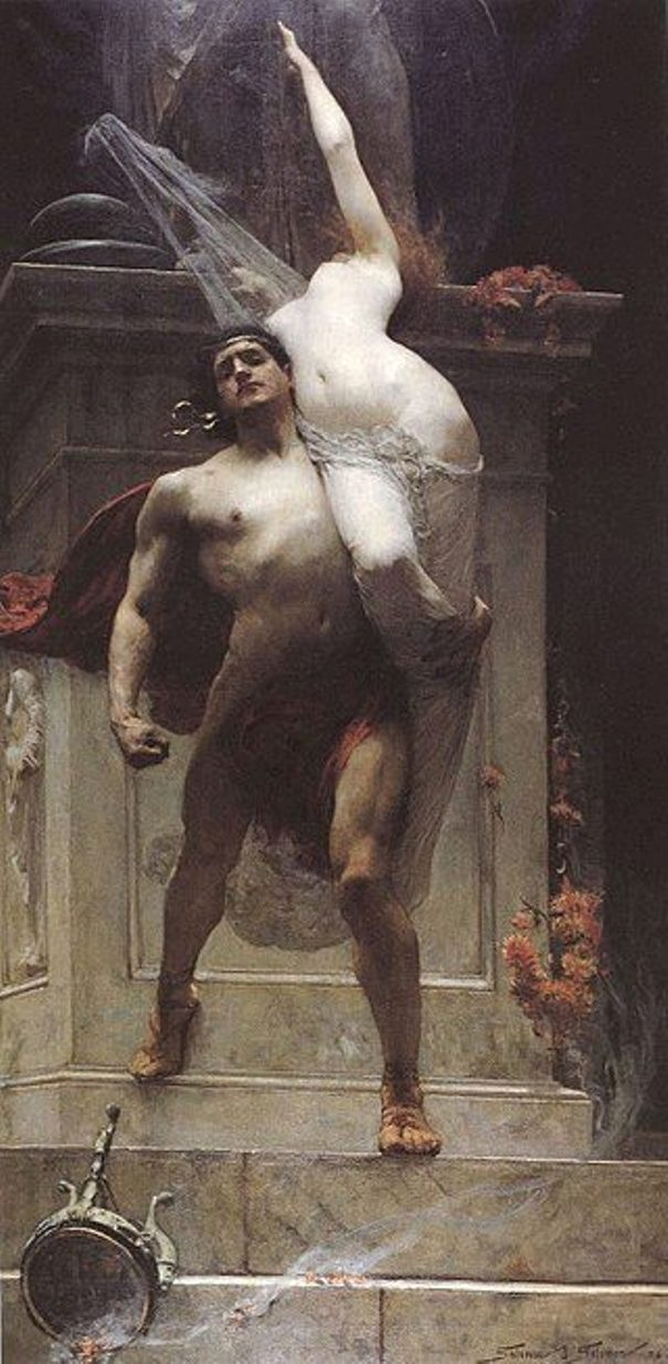 Ayaks-i-Kassandra-1886-Solomon-Dzhozef-Solomon
