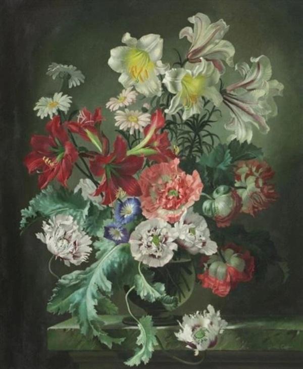 Tsvetochnyy-natyurmort-Dzherald-Kuper