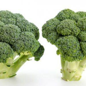 Brokkoli-protiv-raka