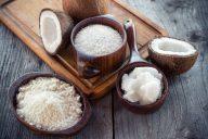 kokosovyye-produkty