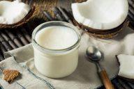 primeneniye-kokosovogo-masla