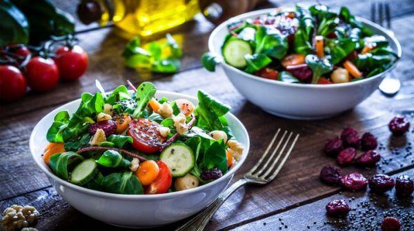 Противовоспалительные продукты питания