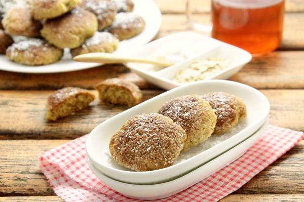 ovsyanoe-pechene-s-kokosovoy-struzhkoy