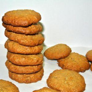 ovsyanoe-pechene-s-semechkami