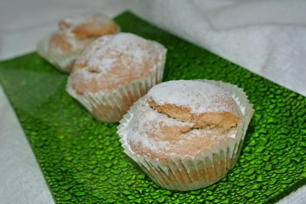 ovsyanye-keksy